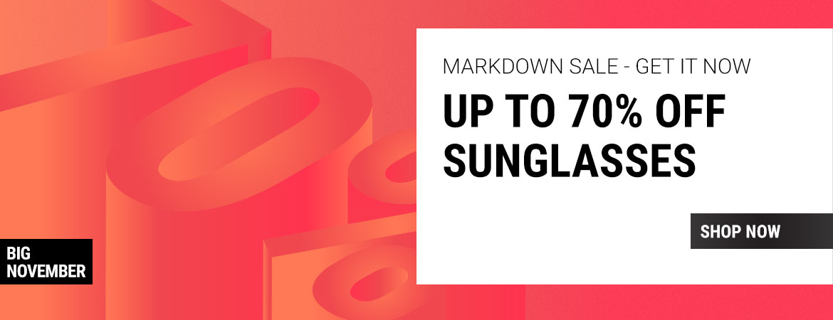 /FileRepository/Images/SunglassesPhotos/carousel/2018-NOVEMBER/Markdown/SGS-HP-banner-1170x450px-markdown.jpg