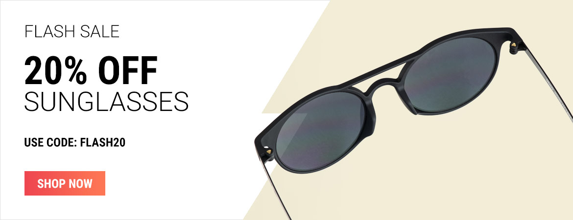 2fe88e76f2a1 Sunglasses Shop : Designer Sunglasses : Including Oakley and Ray-Ban ...