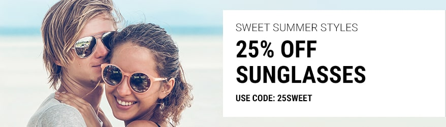 Sweet Summer Style - 25% off