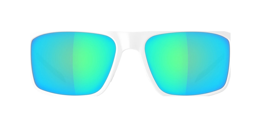51b9ba5eea0 Buy adidas whipstart sunglasses. Shop every store on the internet ...