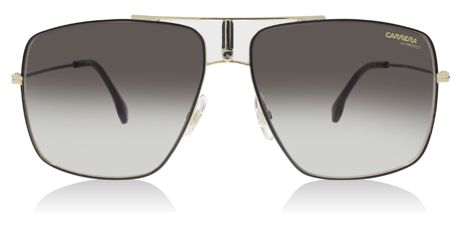Buy Men\'s Carrera Designer Sunglasses at Sunglasses Shop