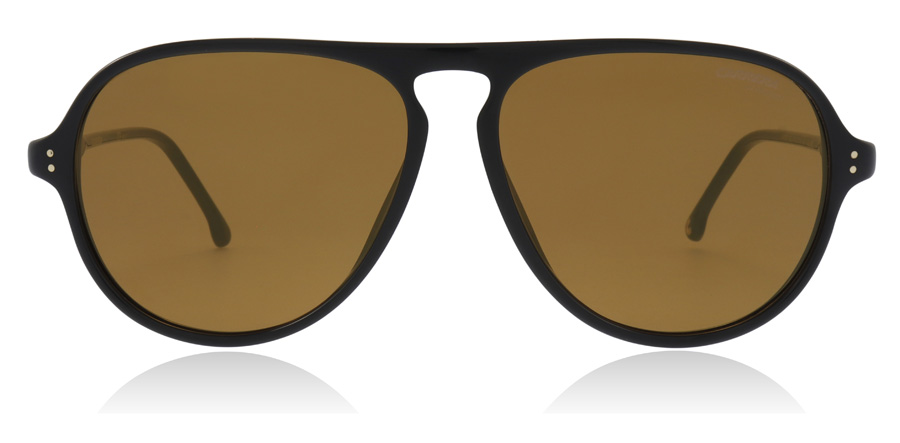 Carrera CARRERA 198/S Black 807 57mm