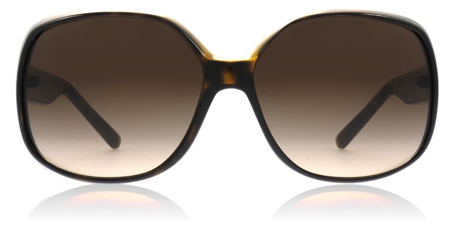 Find every shop in the world selling dkny sunglasses at PricePi.com ... dade200dad4c