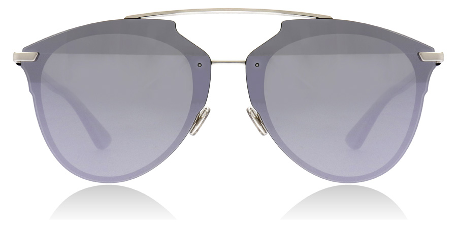 5dccfeb4dc15 Christian Dior Reflected P Sunglasses   Reflected P Palladium Grey ...