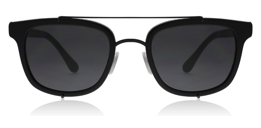 Dolce and Gabbana DG2175 Black 501/87 51mm