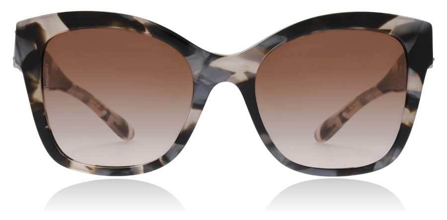 Dolce and Gabbana DG4309 Pearl Grey Havana 312013 53mm