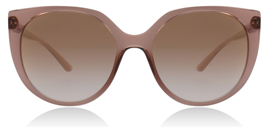 Dolce and Gabbana DG6119 Transparent Pink 31486F 54mm