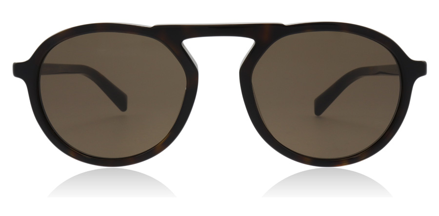 Dolce and Gabbana DG4351 Havana 502/73 54mm