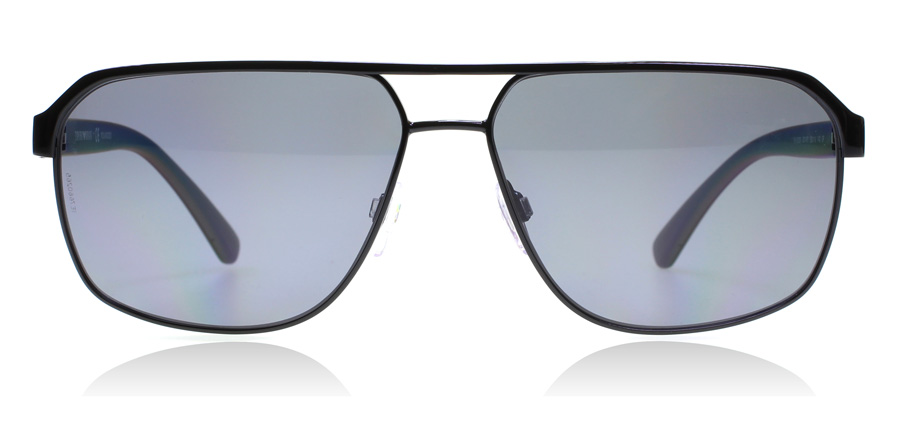 6a2c3f71200 Find sunglasses gunmetal. Shop every store on the internet via ...