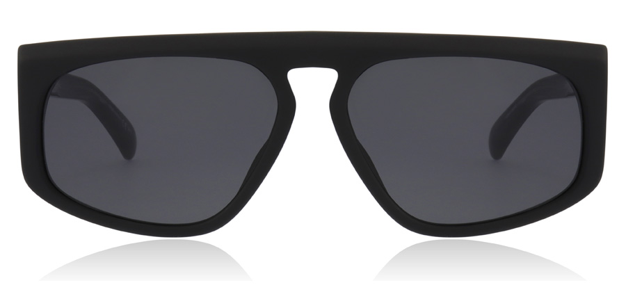 Givenchy GV7125/S Matte Black 003 55mm