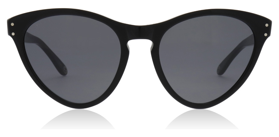 Gucci GG0569S Black 001 54mm