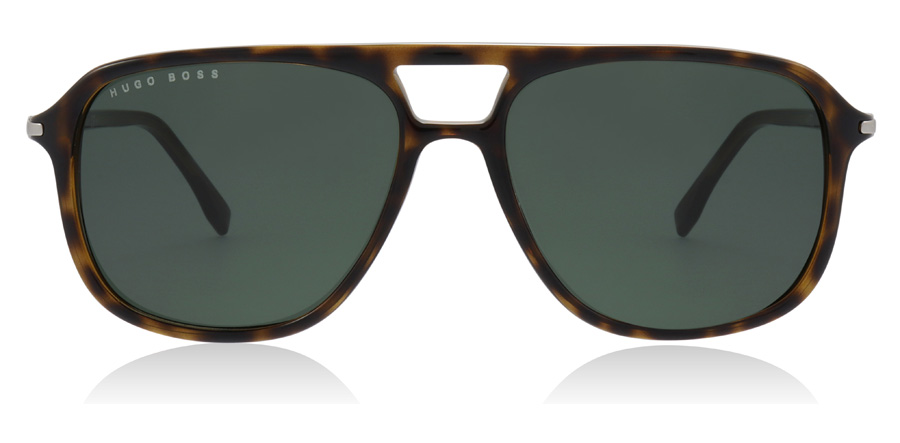 Hugo Boss BOSS 1042/S Dark Havana 086 56mm