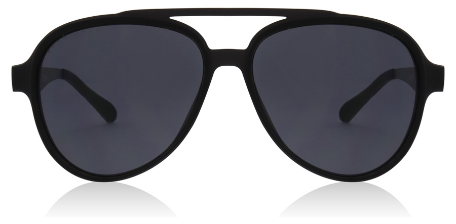 Hugo Boss BOSS 1074/S Matte Black 003 56mm