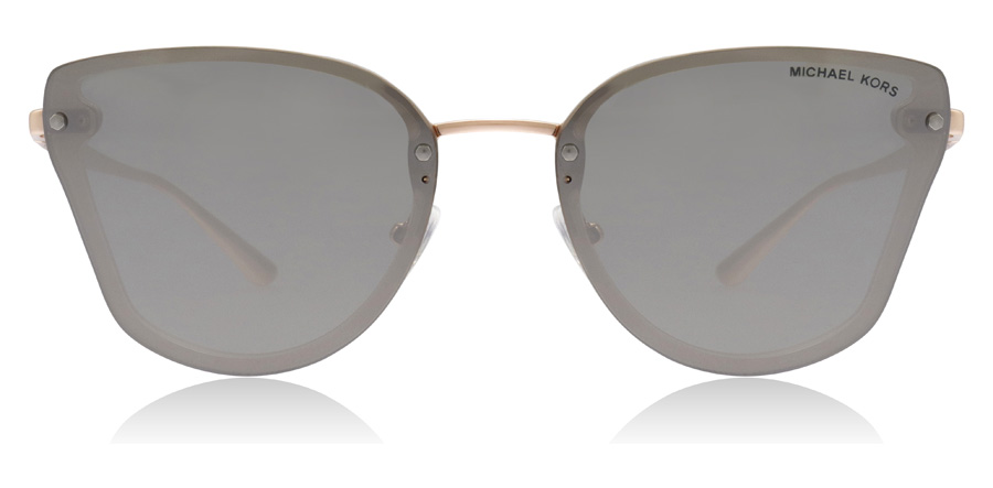 Michael Kors Sanibel MK2068 Milky Pink 32466G 58mm