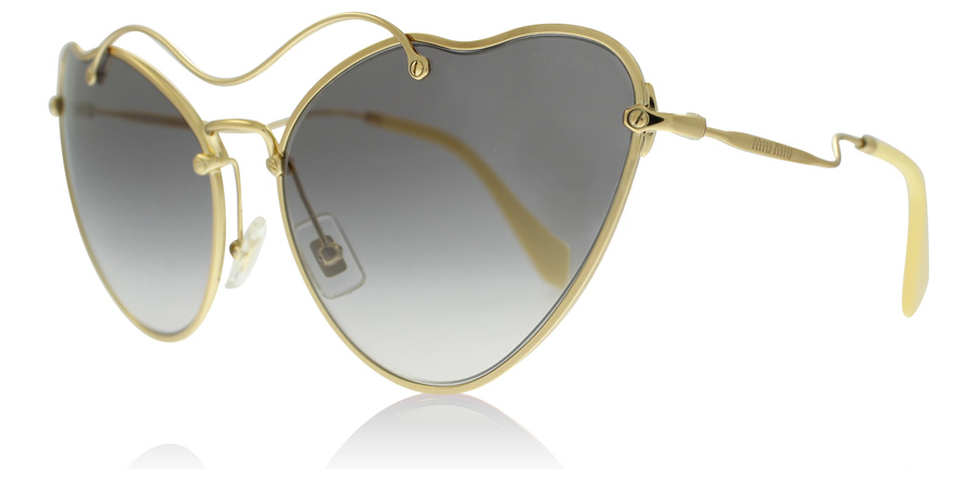 b33b36c2476 Miu Miu Sunglasses Amazon Uk - Bitterroot Public Library