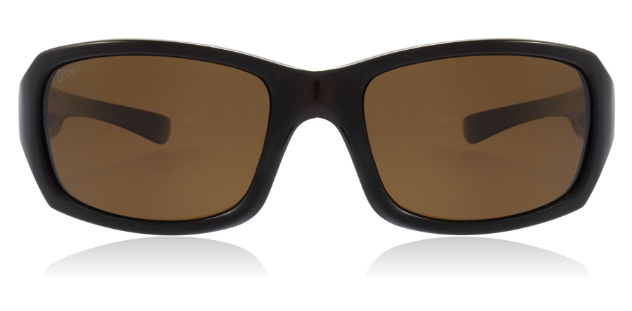 Nova Austin NV1613 Brown F04 58mm Polarised