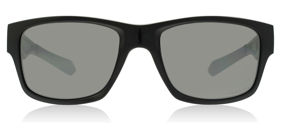Find oakley catalyst sunglasses. Shop every store on the internet ... c7d9797042