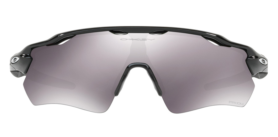 Oakley Radar Ev Path OO9208 Polished Black 52 38mm