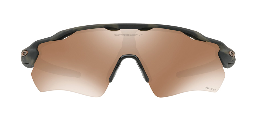 Oakley Radar Ev Path OO9208-54 Olive Camo 38mm