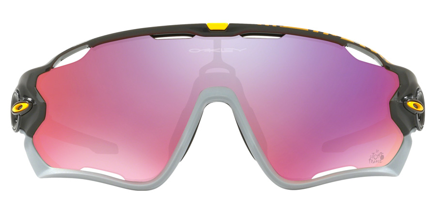 Oakley Jawbreaker OO9290 Carbon 35 31mm