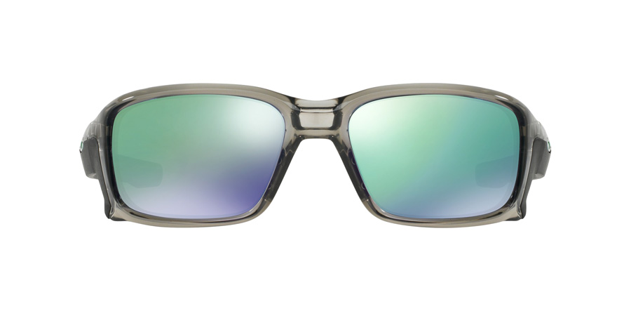 Oakley Straightlink OO9331-03 Grey Ink 61mm