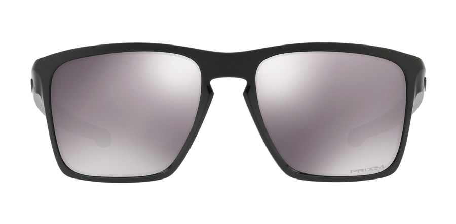 Oakley Sliver XL OO9341 Polished Black 17 57mm