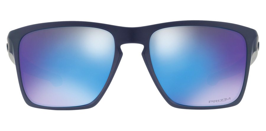 Oakley Sliver XL OO9341 Matte Navy 22 57mm