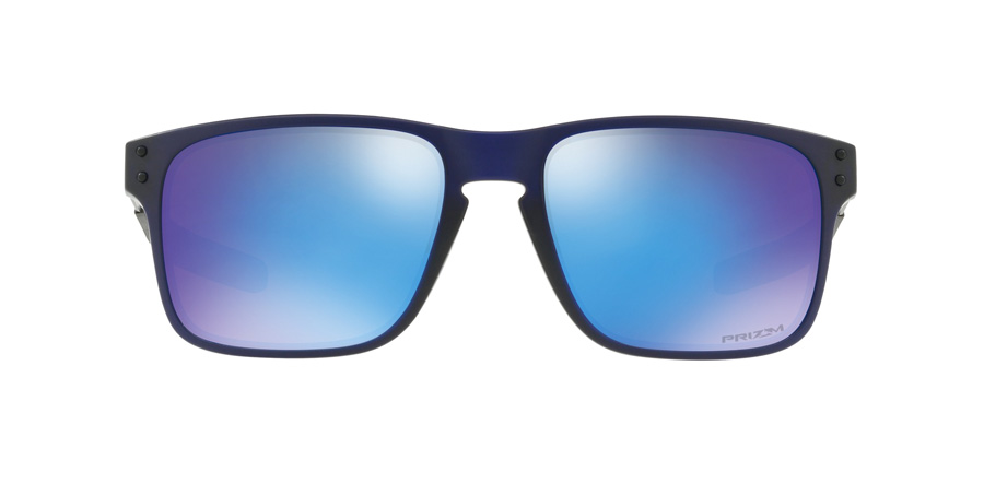 Oakley Holbrook Mix OO9384 Blue 03 57mm