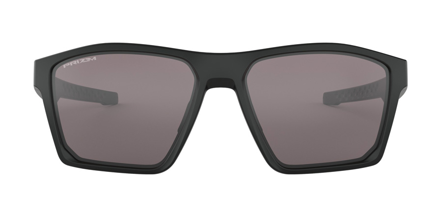 Oakley Targetline OO9397 Matte Black 02 58mm