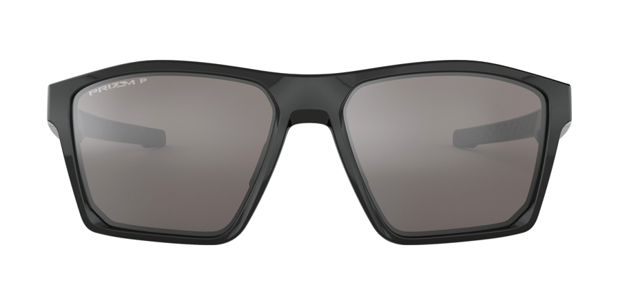 Oakley Targetline OO9397 Polished Black 08 58mm Polarised
