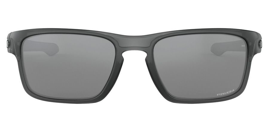 Oakley Sliver Stealth OO9408 Grey Smoke 03 56mm