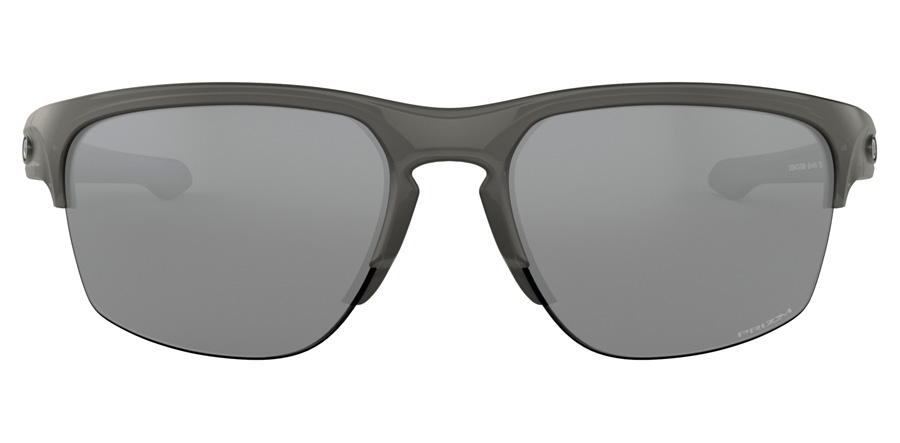 Oakley Sliver Edge OO9413 Grey Smoke 03 65mm