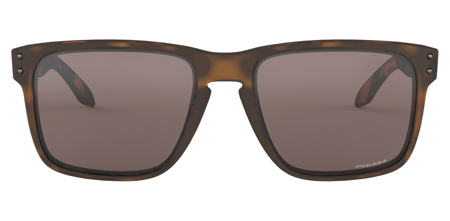 Oakley Holbrook XL OO9417 Matte Brown / Tortoise 02 59mm