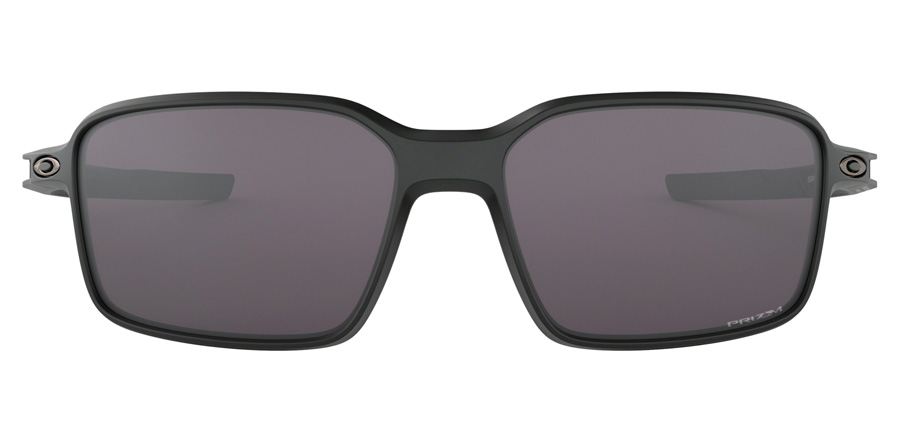 Oakley Siphon OO9429 Matte Black 01 64mm