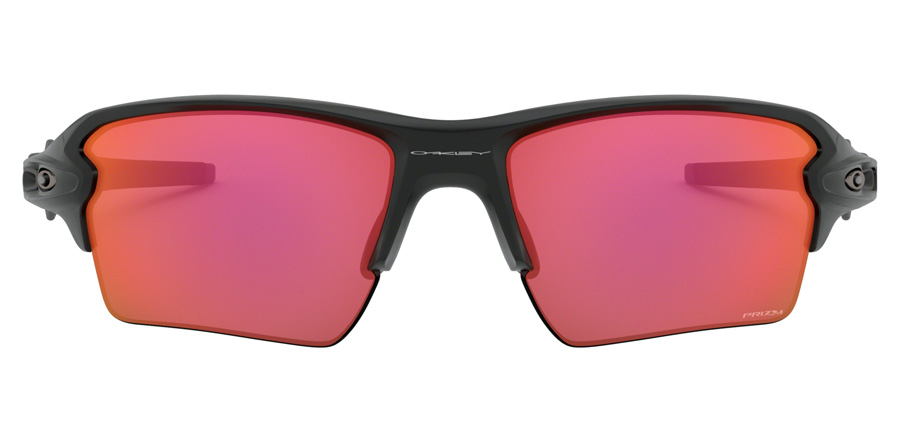 Oakley Flak 2.0 XL Xl OO9188 Matte Black A7 59mm