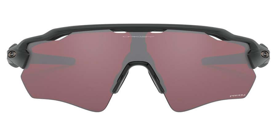 Oakley Radar Ev Path OO9208 Matte Black 96 38mm