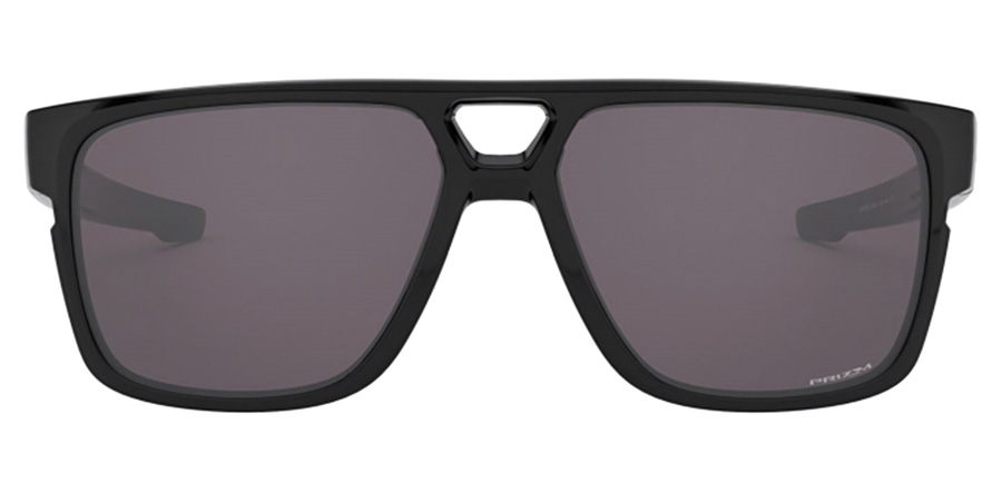 Oakley Crossrange Patch OO9382 Polished Black 29 60mm