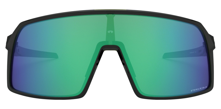 Oakley Sutro OO9406 Black Ink 03 37mm