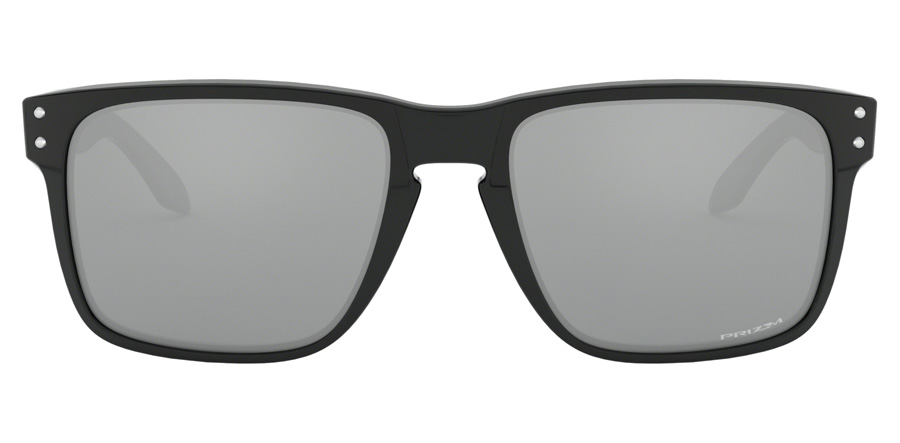 Oakley Holbrook XL OO9417 Polished Black 16 59mm