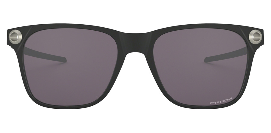 Oakley Apparition OO9451 Satin Black 01 55mm