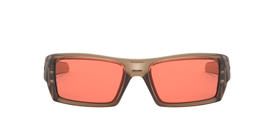 Oakley Gascan OO9014 Brown 54 60mm