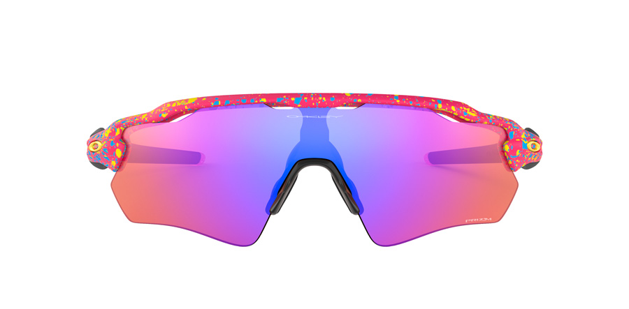 Oakley Radar Ev Path OO9208 Pink 38mm