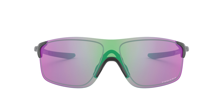 Oakley EVZero Pitch Evzero OO9388 Silver 38mm