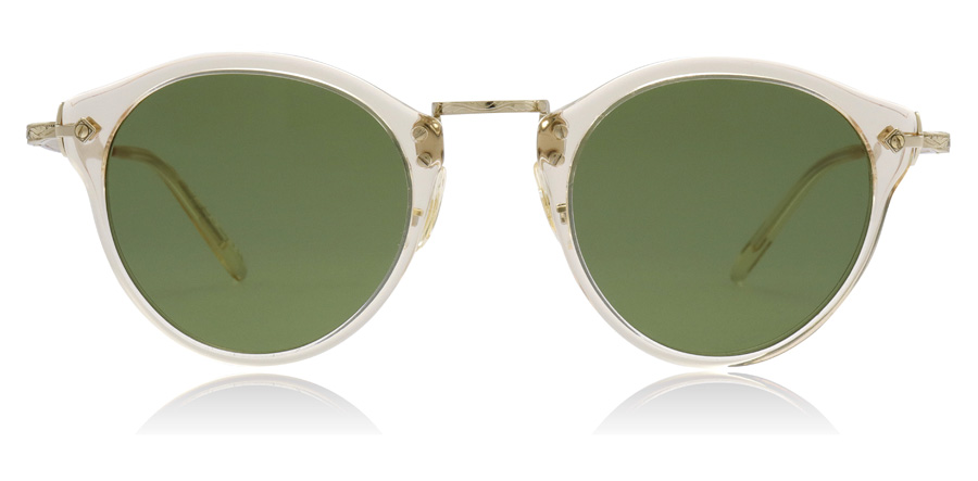 Oliver Peoples OV5184S OP-505 Buff 109452 47mm