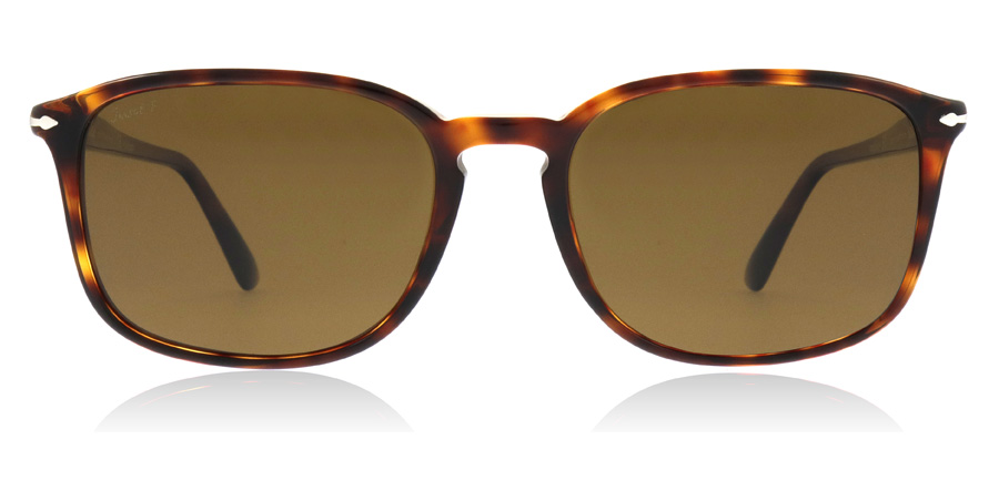 Persol PO3158S Havana 24/57 56mm Polarised