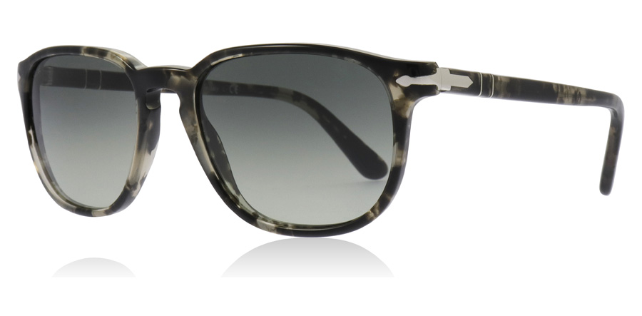 Persol PO3019S 106371 52 mm/18 mm OypT9p