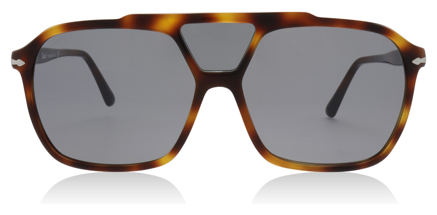 Persol PO3223S Tortoise Brown 1101R5 59mm