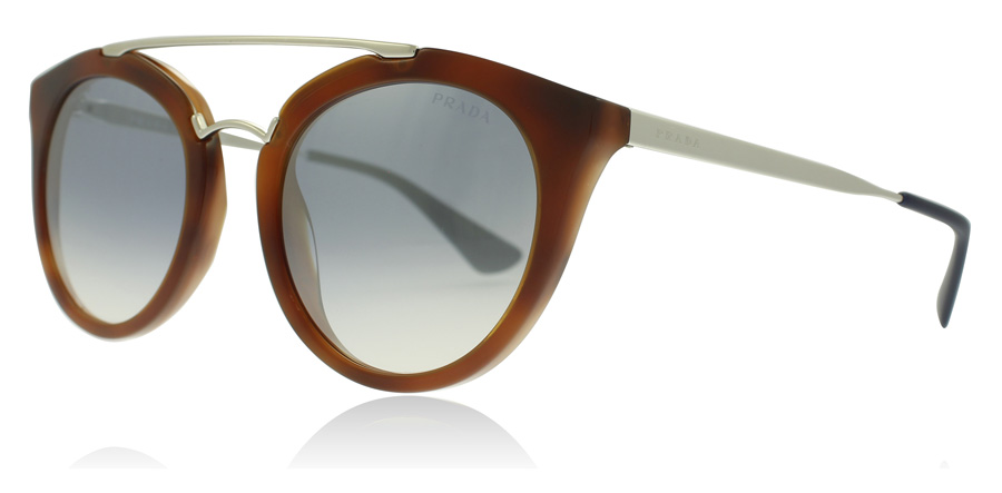 befb81ddebd Prada Cinema Sunglasses Uk