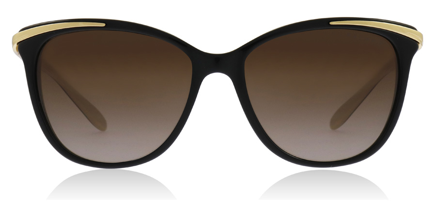 Ralph RA5203 Black Nude 1090T5 54mm Polarised