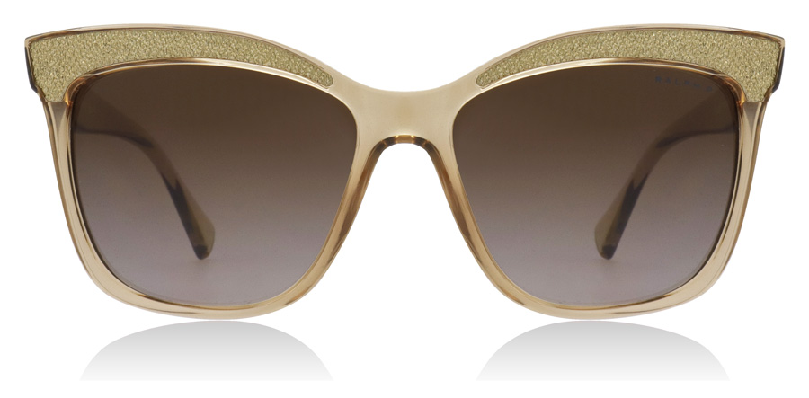 Ralph RA5235 Beige 1688T5 56mm Polarised